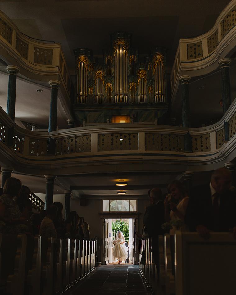 unique stuttgart wedding photo