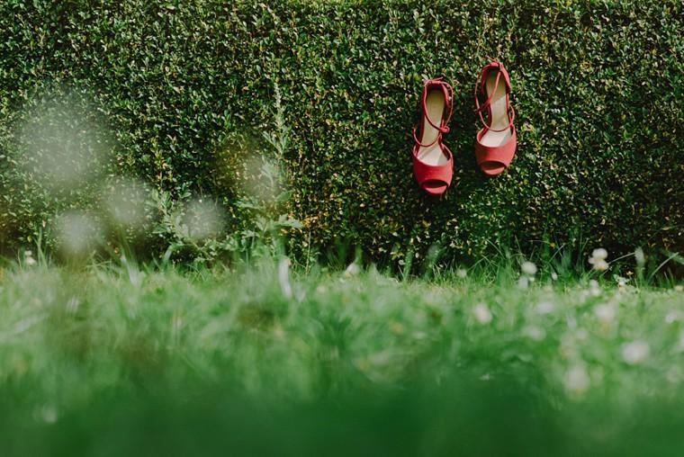 best aachen wedding photographers