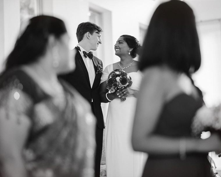 köln wedding ceremony