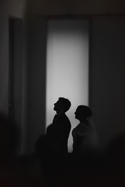 aachen Hochzeitsfotograf