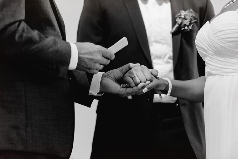 best köln wedding photographer