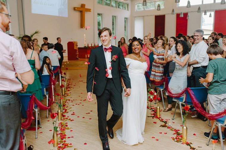 unique aachen wedding photography