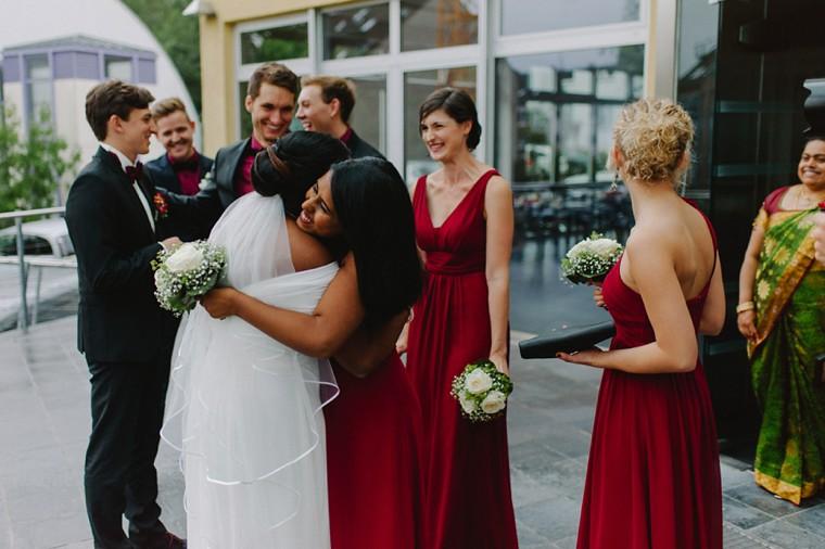 Cologne Wedding Photographer_0165