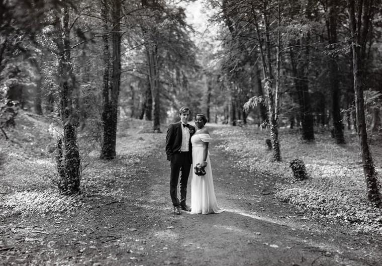 german destination wedding photography
