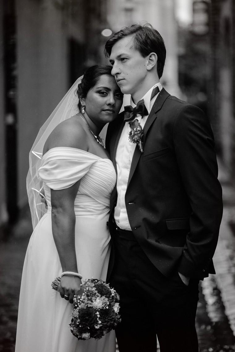 aachen wedding photography