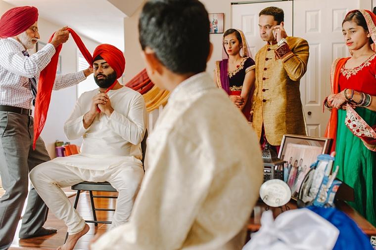 abbotsford indian wedding