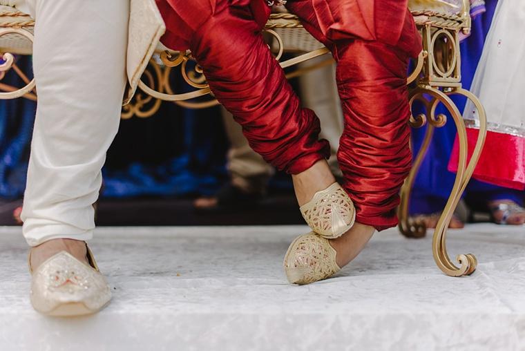 unique vancouver indian wedding photos