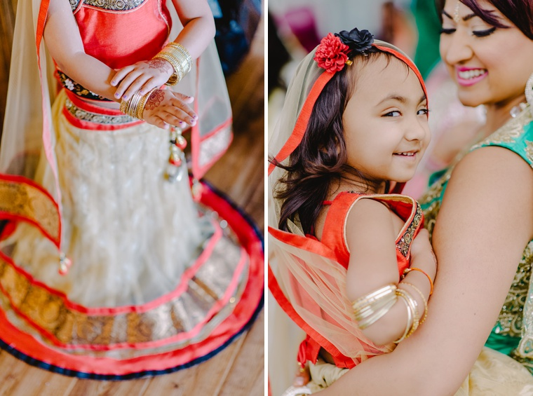 Vancouver Indian Wedding Photographer_0160