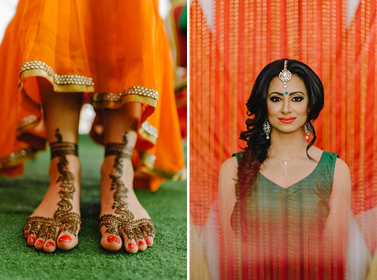Vancouver Indian Wedding Photographer_0169