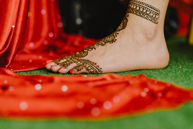 Vancouver Indian Wedding Photographer_0171