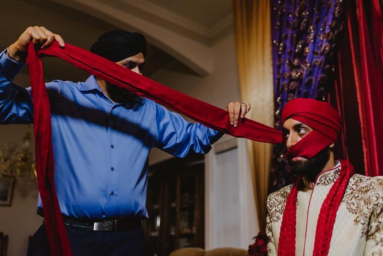 Vancouver Indian Wedding Photographer_0178