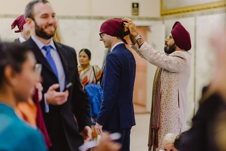 Vancouver Indian Wedding Photographer_0185
