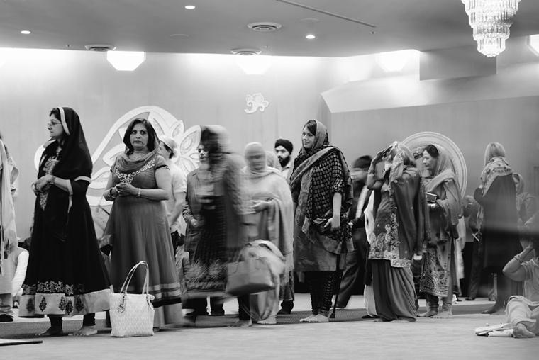 Vancouver Indian Wedding Photographer_0186