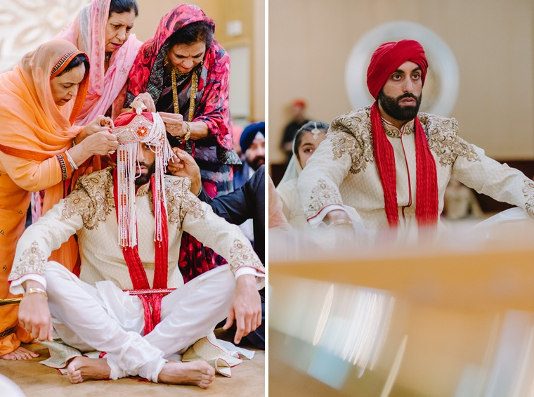 Vancouver Indian Wedding Photographer_0188