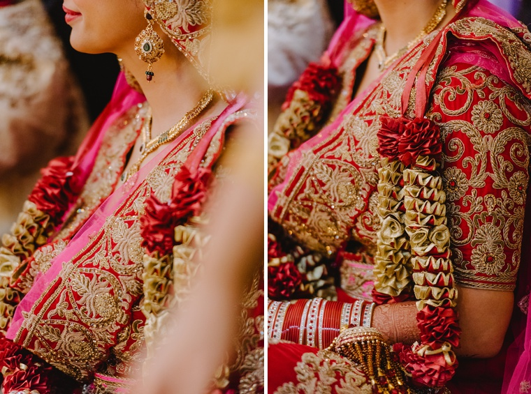 Vancouver Indian Wedding Photographer_0194