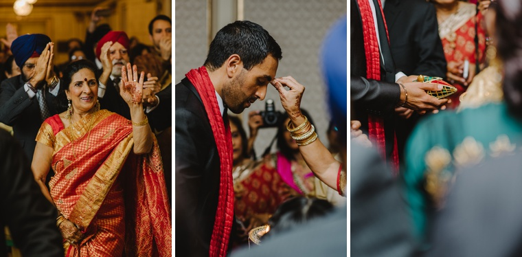Vancouver Indian Wedding Photographer_0207