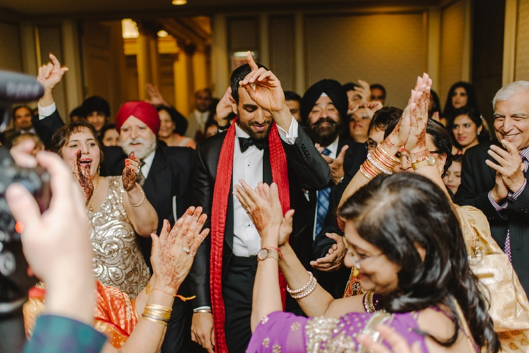 Vancouver Indian Wedding Photographer_0208