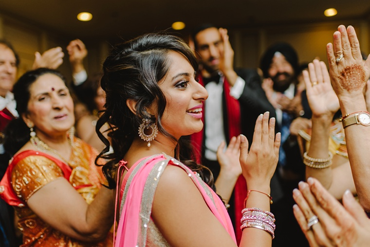 Vancouver Indian Wedding Photographer_0209