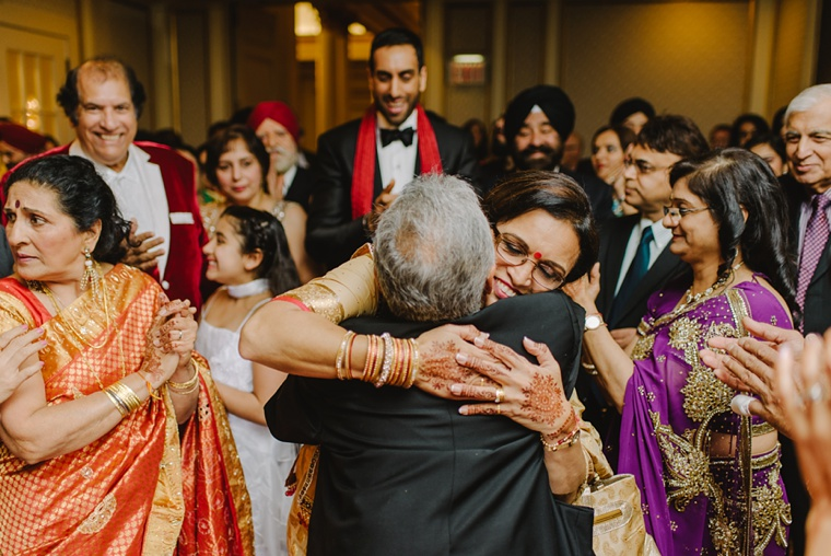 Vancouver Indian Wedding Photographer_0210
