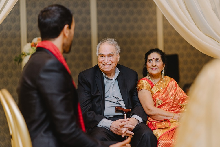 Vancouver Indian Wedding Photographer_0212