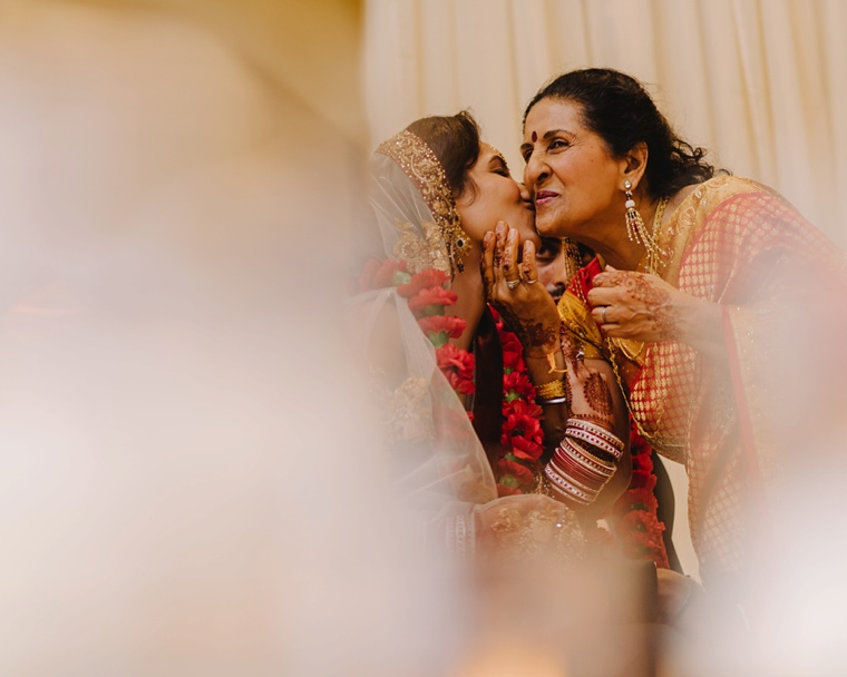 Vancouver Indian Wedding Photographer_0215