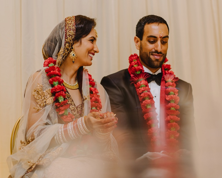 Vancouver Indian Wedding Photographer_0216