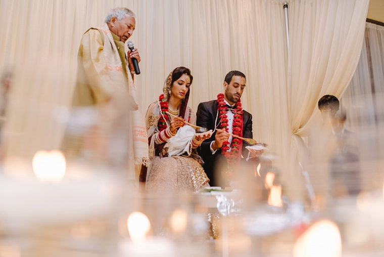 Vancouver Indian Wedding Photographer_0220