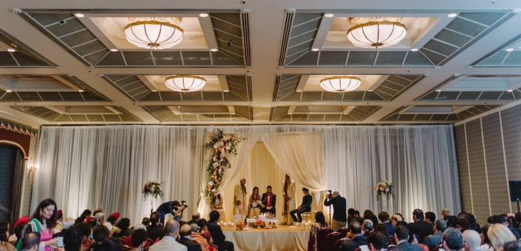 Vancouver Indian Wedding Photographer_0222