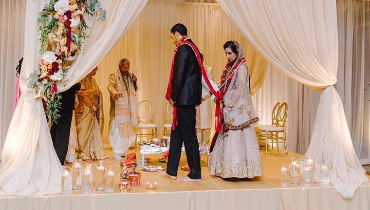 Vancouver Indian Wedding Photographer_0224