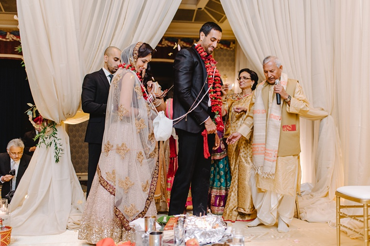 Vancouver Indian Wedding Photographer_0225