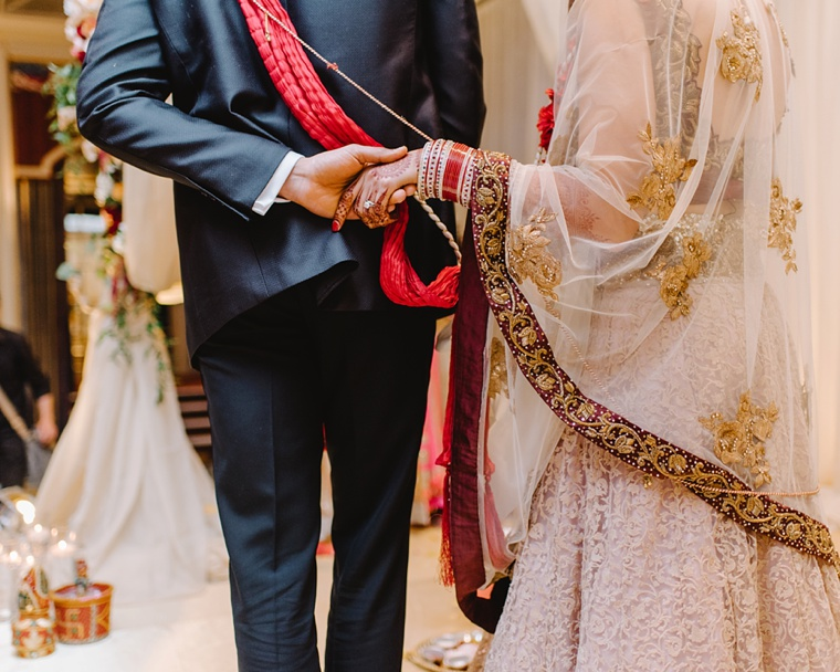 Vancouver Indian Wedding Photographer_0227