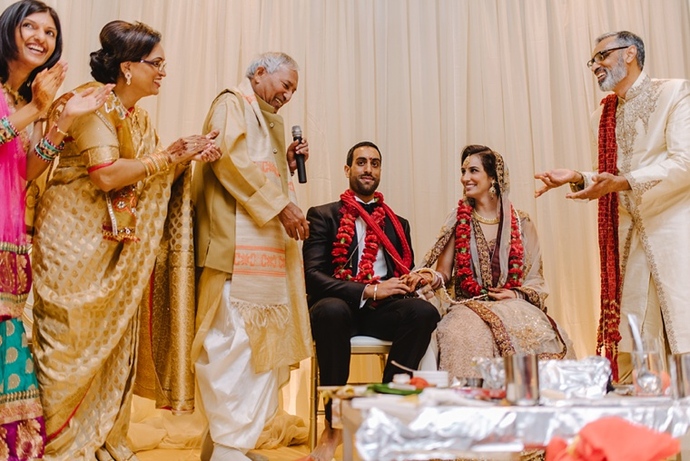 Vancouver Indian Wedding Photographer_0228