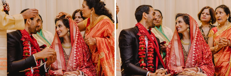 Vancouver Indian Wedding Photographer_0229