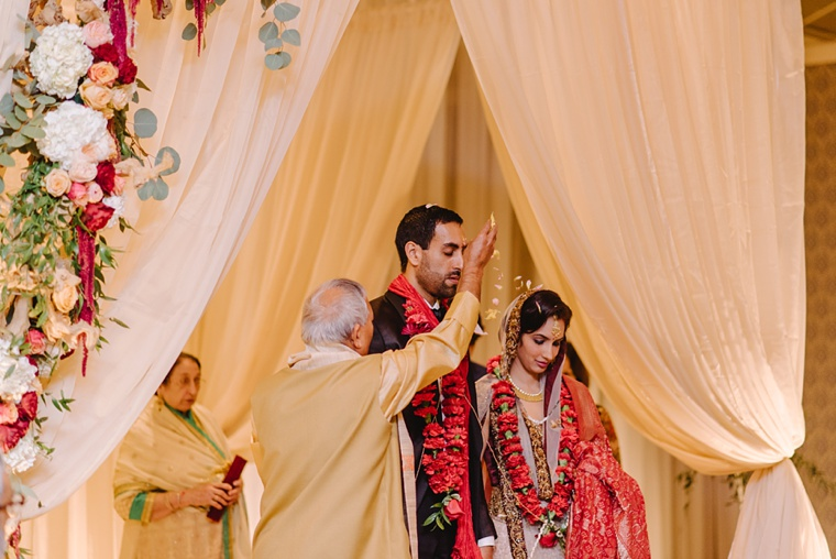 Vancouver Indian Wedding Photographer_0231