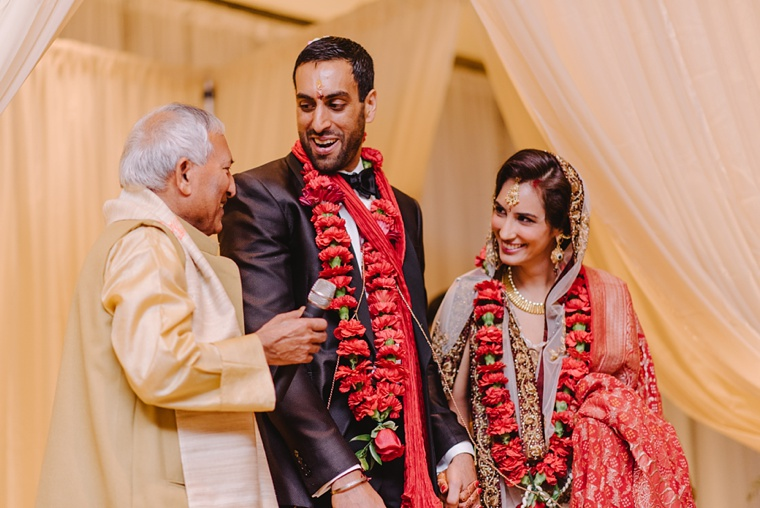 Vancouver Indian Wedding Photographer_0232