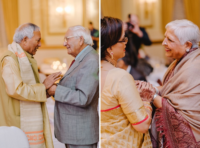 Vancouver Indian Wedding Photographer_0236