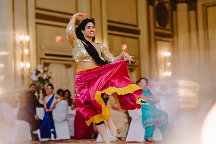 Vancouver Indian Wedding Photographer_0241
