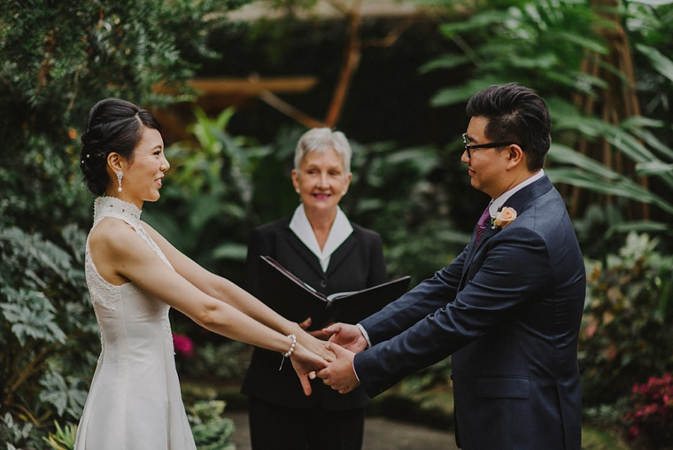 authentic vancouver wedding photography