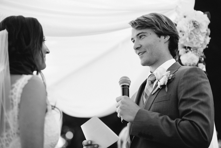 jewish wedding ceremony in vancouver