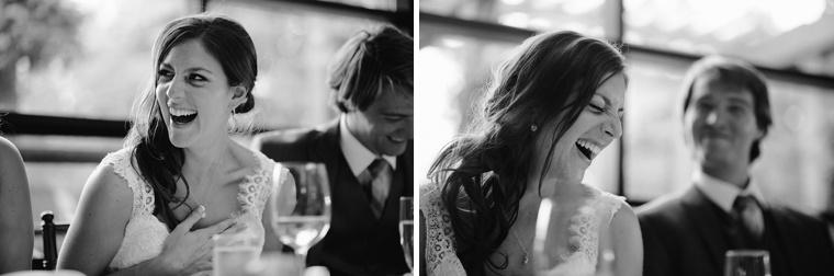 Vancouver and Destination Wedding Photographer_0044