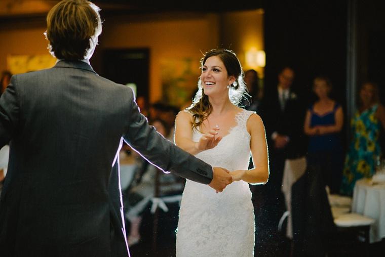 Vancouver and Destination Wedding Photographer_0057