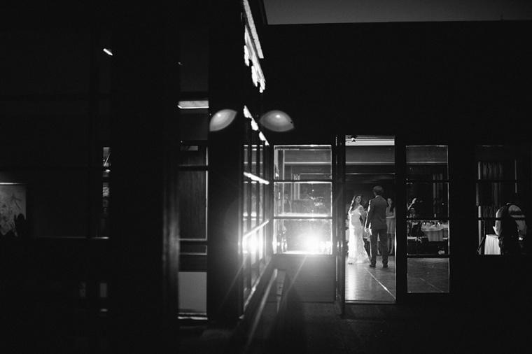 Vancouver and Destination Wedding Photographer_0058