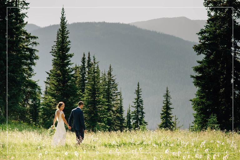 award winning vancouver wedding photography