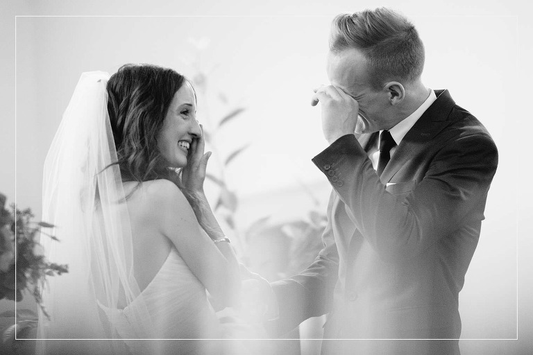 candid Vancouver wedding photographer