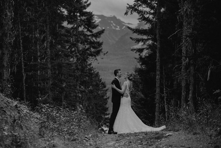 fine art whistler wedding photographer