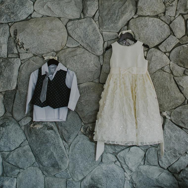 Whistler Wedding Photographer_0052