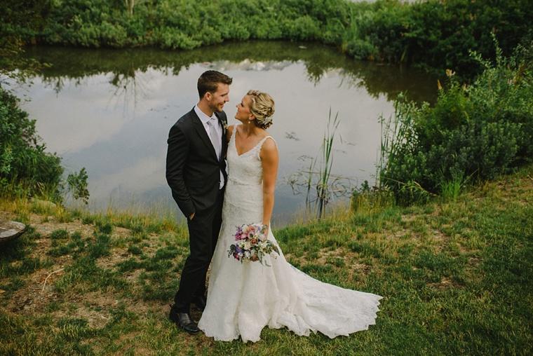 Whistler Wedding Photographer_0090