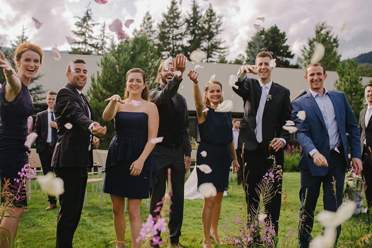 Whistler Wedding Photographer_0091