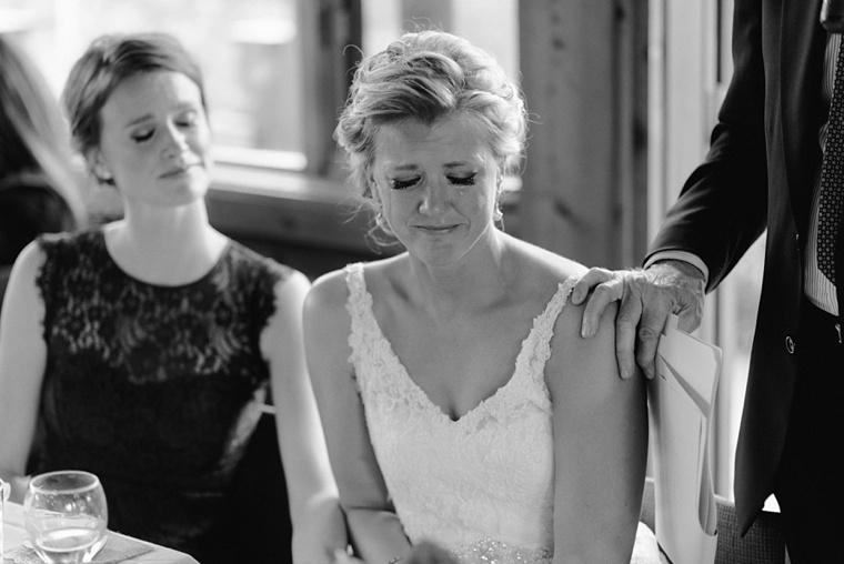 documentary whistler wedding photographer