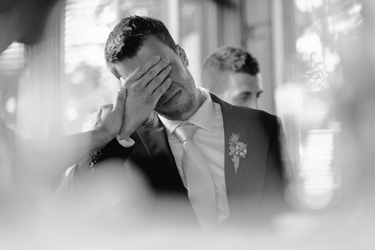 candid whistler wedding photographer